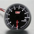 PERFORMANCE OIL PRESS GAUGE METER MYR 180.00