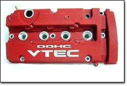 Honda VTEC Valve Cover MYR 1200
