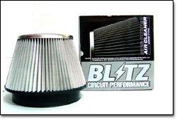SUS Core Type Air Cleaner MYR 550.00