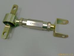 Chamber Kit & Toe Kit ( Rear ) ( Honda EG / EK / DC5 ) (***Price upon request***)
