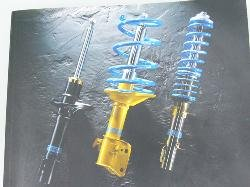 Bilstein Sport Absorber (***Price upon request***)