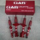 GAB Sport Absorber (***Price upon request***)