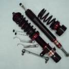 GAB SS Series Adjustable Suspension ( Honda Jazz / City ) (***Price upon request***)