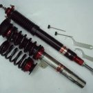 GAB SS Series Adjustable Suspension ( BMW E46 ) (***Price upon request***)