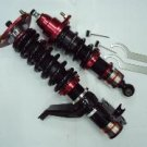 GAB SS Series Adjustable Suspension ( Honda Civic 1.7 / 2.0 ) (***Price upon request***)
