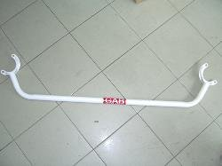 GAB Super Strut 2 Point Front Bar (***Price upon request***)