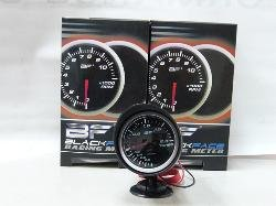 BF Meter Gauge ( Defi Style ) ( 60mm ) MYR 350