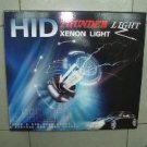 Thunder Light HID ( Korea ) (***Price upon request***)