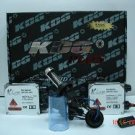 KDG HID Conversion Kit (***Price upon request***)