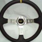 OMP Steering MYR 850