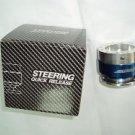 Aerospeed Speed Steering Quick Release MYR 500