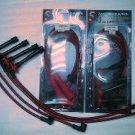 Hurricane Racing Plug Cable MYR 320