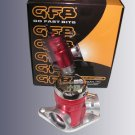 GFB Blow Off Valve (***Price upon request***)
