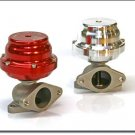 Tial Wastegates (38mm) (***Price upon request***)