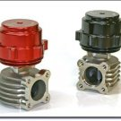 Tial Wastegates (46mm) (***Price upon request***)