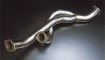 Auto Select Front Pipe MYR 900