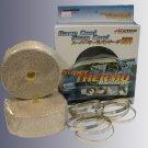 UTR Thermo Bandage MYR250