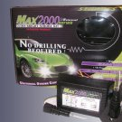 MAX 2000 Strobe Light (***Price upon request***)