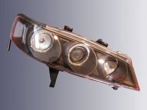 Honda Accord SV4 Projector Head Lamp (***Price upon request***)