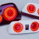 Auto Select LED Rear Tail Light (***Price upon request***)