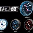 Blitz MD Gauge / Meter MYR 420