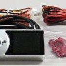 Blitz MMD i-Color MYR 900