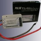Pulse Technology Voltage Booster MYR 400