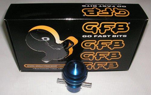 GFB Manual Boost Controller MYR 350