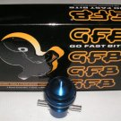 GFB Manual Boost Controller MYR 350