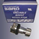 Sard Manual Boost Controller MYR 300