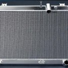 Greddy Aluminium Radiator (***Price upon request***)
