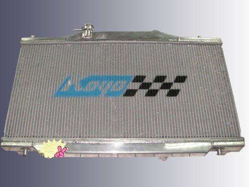 Koyo Aluminium Radiator (***Price upon request***)
