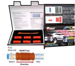 QMAX Nano Fuel (***Price upon request***)