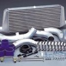 Blitz LM Intercooler (***Price upon request***)