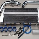 Greddy Spec-V Intercooler Kit (***Price upon request***)