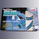 Billion Radiator Hose (***Price upon request***)