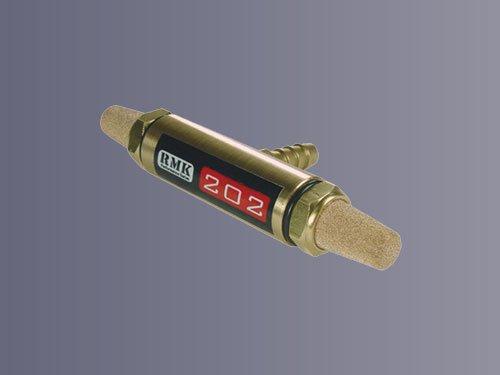 RMK 202 DUAL INTAKE SYSTEM MYR300