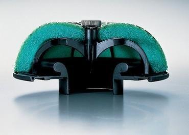 HKS Power Flow Air Filter 150/70mm