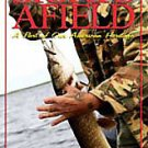 Sports Afield - Learn Fishing Vol. 1 DVD 2008 A Part of Our American Heritage