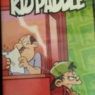Kidpaddle (DVD, 2005) Animated Cartoon Children & Family Anima