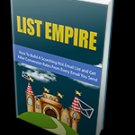 List Empire with MRR