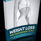 Weight Loss and Management with MRR