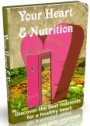 Your Heart & Nutrition with PLR