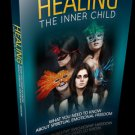 Healing the Inner Child with MRR