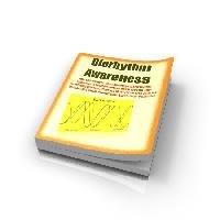 Biorhythm Awareness with MRR