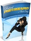 Portrait Photography Made Easy with MRR