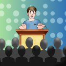 25 Public Speaking PLR articles