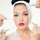 25 Cosmetic Surgery PLR articles