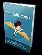 Anti-Addiction with MRR