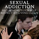 Controlling Sexual Addiction with MRR